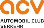 ACV Verkehrsclub