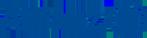 Mondial Assistance Deutschland GmbH