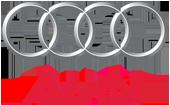 Audi Kfz-Versicherung