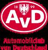 AVD Verkehrsclub
