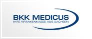 BKK MEDICUS
