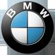 Bmw Kfz-Versicherung