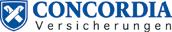Concordia Autoversicherung