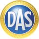 D.A.S. Versicherungs-AG