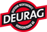 DEURAG Deutsche Rechtsschutz-Versicherung Aktiengesellschaft
