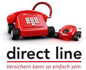 Direct-Line Autoversicherung