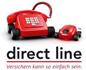 Direct-Line Autoversicherung