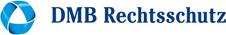 DMB Rechtsschutz-Versicherung AG