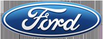 Ford Kfz-Versicherung