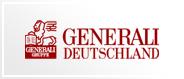 Generali Deutschland Holding AG