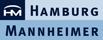 Hamburg-Mannheimer Versicherungs-Aktiengesellschaft