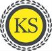 KS Verkehrsclub