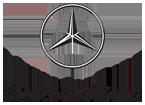 Mercedes Kfz-Versicherung
