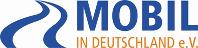 Mobil in Deutschland Verkehrsclub