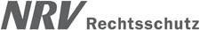 NEUE RECHTSSCHUTZ-Versicherungsgesellschaft