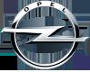 Opel Kfz-Versicherung
