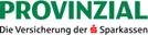 Provinzial Rechtsschutz