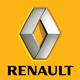 Renault Kfz-Versicherung