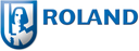 ROLAND-Unternehmensgruppe