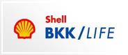 Shell BKK/LIFE