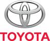 Toyota Kfz-Versicherung
