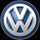 VW KFZ-Versicherung